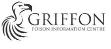 GRIFFON POISON INFORMATION CENTRE